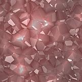 Crystals 11
