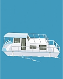 House Boat 01