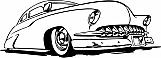 1950s Mercury 01