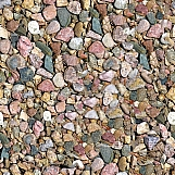 Rocks and Gravel 05
