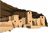 Mesa Verde 01