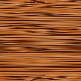 Wood - Zebrawood