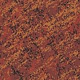 Digital Camouflage 06