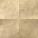 Parchment Paper 01