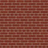 Brick Wall 06