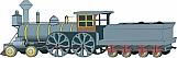 Train 03