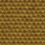 Honeycomb 01