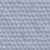 Bubble Wrap 01