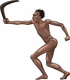 Aborigine 01