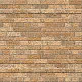 Brick Wall 16