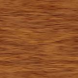 Wood 05
