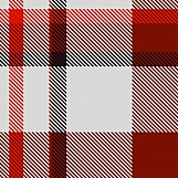Plaid Fabric 04