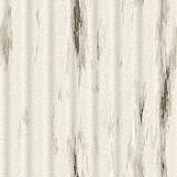 Corrugated Siding 04