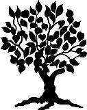 Tree 06