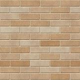 Brick Wall 26