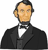 Lincoln 02