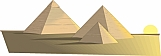 Pyramids 01