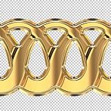 Jewelry Chain 05