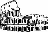 Coliseum 02