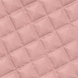 Quilt Fabric 04