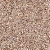 Stone - Granite 05