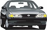 Nissan 08