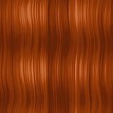 Hair 09