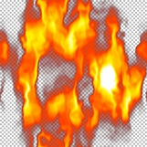 Flames 07