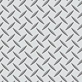 Diamondplate-1 01