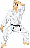 Karate 08