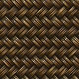 Twill Weave 07