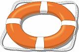 Life Buoy 01