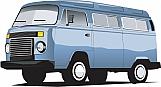 Volkswagen 09
