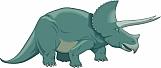 Dinosaur 06