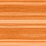 Wood - Cedar 01