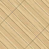 Wood Flooring 07
