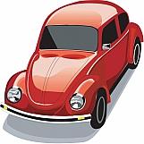 Volkswagen 17