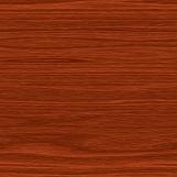 Wood - Mahogany 01