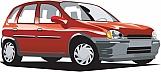 Chevrolet 01