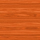 Wood - Redwood 01