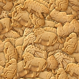 Animal Crackers 01
