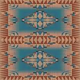Southwest Pattern 07