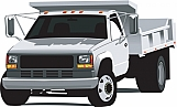 Chevrolet Truck 03
