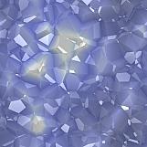 Crystals 12