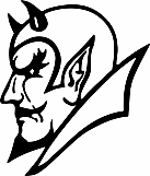 Devil Head 01