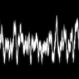 Waveform 23