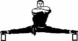 Karate 04