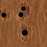 Bullet Holes 03