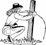 Fixing Fence 01