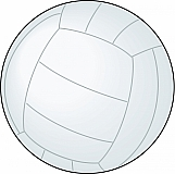 Volleyball 02